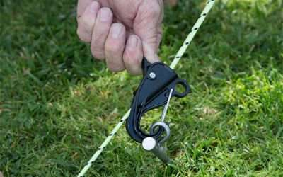 The Quick and Easy New Danik Hook Mini
