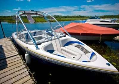boat-fender