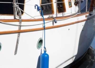 Boat-Fender-Hook