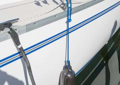 Anchor-Hook-System