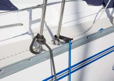 Adjustable Hook