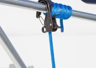 Adjustable-Hook-Danik