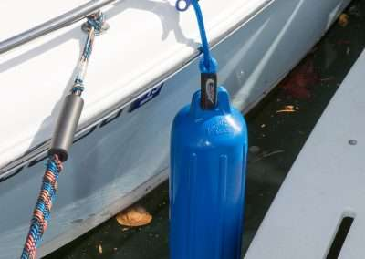 Boat-Fender-Hook