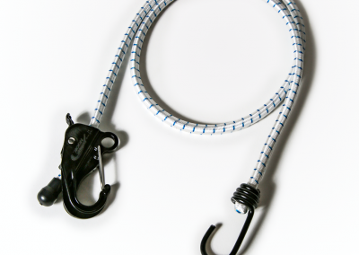 adjustable-bungee-cord