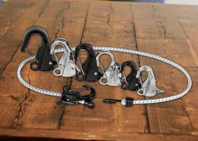 Danik-Hook-Products